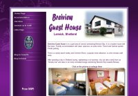 Breiview Guest House
